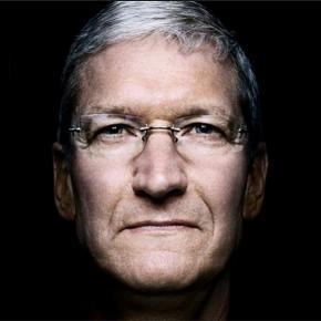蘋果iPhone全球鬼崇加價 關我L事?