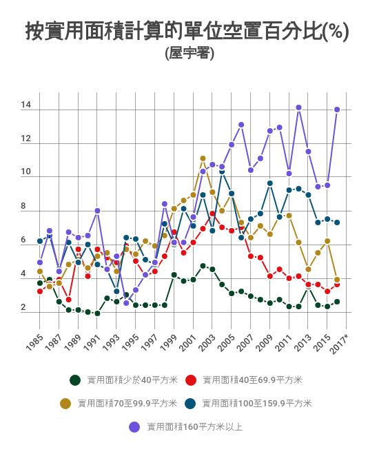 infographic (17)