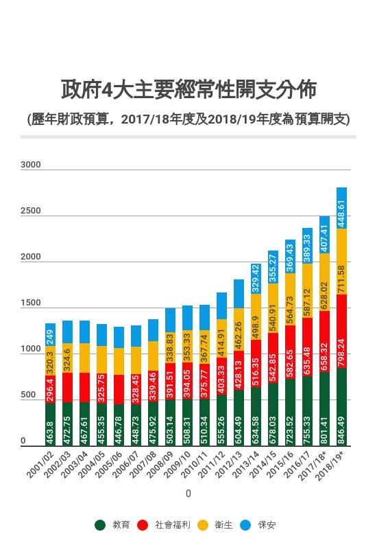 infographic (19)