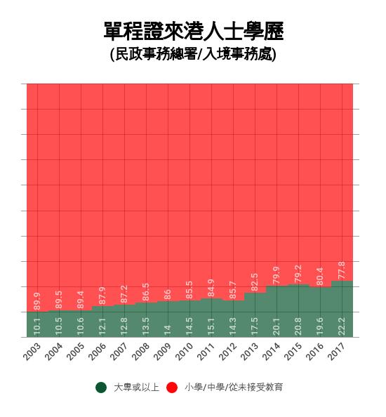 infographic (22)
